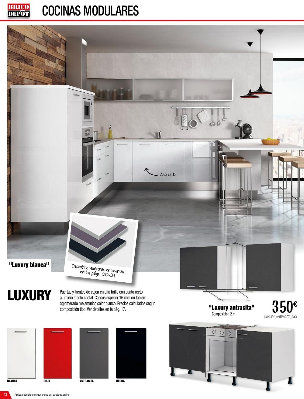 Ventanas Aluminio Brico Depot Free Muebles De Cocina En El