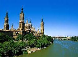 Los mejores lugares para comprar alimentos en Zaragoza