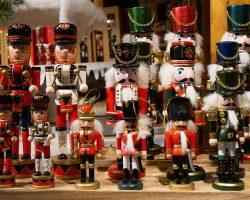 Qué puedes comprar en un supermercado para Navidad en España
