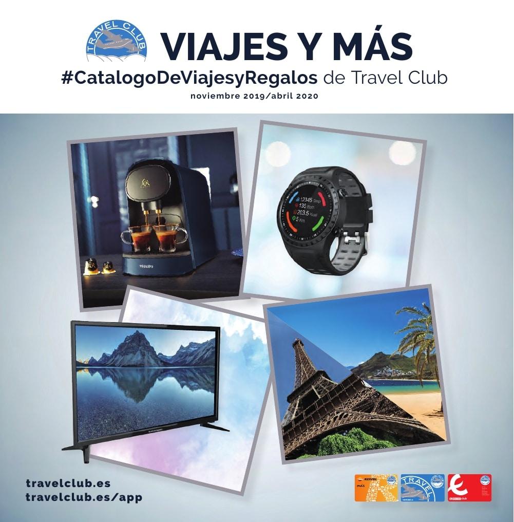 Catálogo Alcampo 26 Noviembre al 9 Diciembre 2018