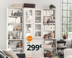Catálogo IKEA 1 Noviembre 2019 al 31 Julio, 2020